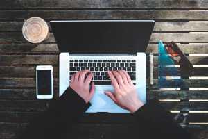 Digital Marketing is Important from DesignLoud Digital Agency