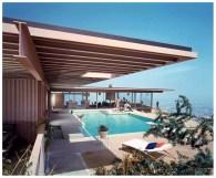 Design Luminy Case-Study-n°22-piscine4 Case Study n°22 - 1959 - Pierre Koenig (1925-2004) Histoire du design Icônes Références  Pierre Koenig Case Study n°22