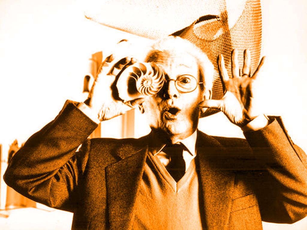 Design Luminy Munari L'orange - Bruno Munari - 1963 Histoire du design Références Textes  l'orange Bruno Munari