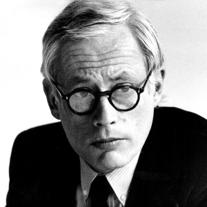 Design Luminy Rams-portrait Dieter Rams - Les dix principes du bon design Textes  Good Design Dieter Rams Braun   Design Marseille Enseignement Luminy Master Licence DNAP+Design DNA+Design DNSEP+Design Beaux-arts