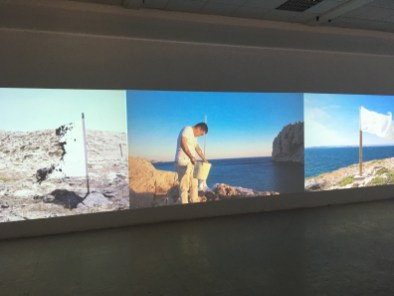 Design Luminy IMG_2047 Leo Wu Hao - Dnsep 2017 Archives Diplômes Dnsep 2017  Leo Wu Hao   Design Marseille Enseignement Luminy Master Licence DNAP+Design DNA+Design DNSEP+Design Beaux-arts