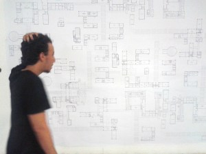 Design Luminy 20160609_163746 Tarik Chouial - Dnsep 2016 Archives Diplômes Dnsep 2016  Tarik Chouial   Design Marseille Enseignement Luminy Master Licence DNAP+Design DNA+Design DNSEP+Design Beaux-arts