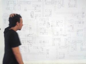 Design Luminy 20160609_163746-300x225 Tarik Chouial - Dnsep 2016 Archives Diplômes Dnsep 2016  Tarik Chouial   Design Marseille Enseignement Luminy Master Licence DNAP+Design DNA+Design DNSEP+Design Beaux-arts