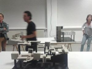 Design Luminy 20160609_163912-300x225 Tarik Chouial - Dnsep 2016 Archives Diplômes Dnsep 2016  Tarik Chouial   Design Marseille Enseignement Luminy Master Licence DNAP+Design DNA+Design DNSEP+Design Beaux-arts