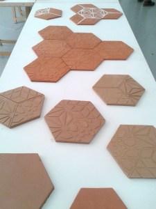 Design Luminy Anya-Mishina-Michel-Bandali-Dnsep-2016-29 Anya Mishina & Michel Bandali Dnsep 2016 29