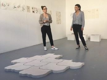 Design Luminy Carla-Guibellino-Dnap-11 Carla Guibellino - Dnap 2017 Archives Diplômes Dnap 2017  Carla Guibellino