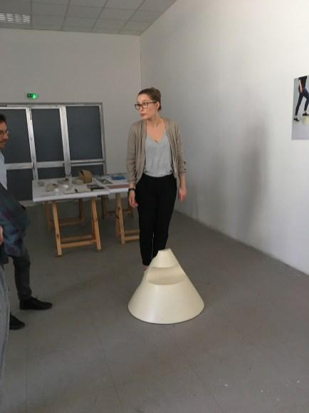 Design Luminy Carla-Guibellino-Dnap-43 Carla Guibellino - Dnap 2017 Archives Diplômes Dnap 2017  Carla Guibellino