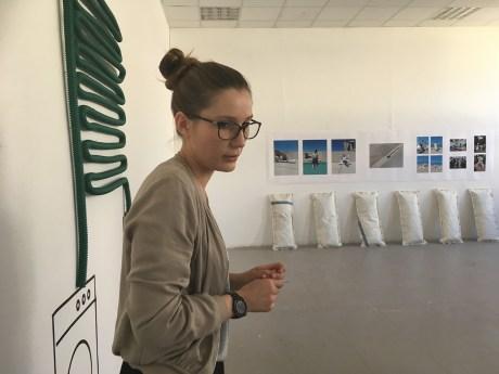 Design Luminy Carla-Guibellino-Dnap-58 Carla Guibellino - Dnap 2017 Archives Diplômes Dnap 2017  Carla Guibellino