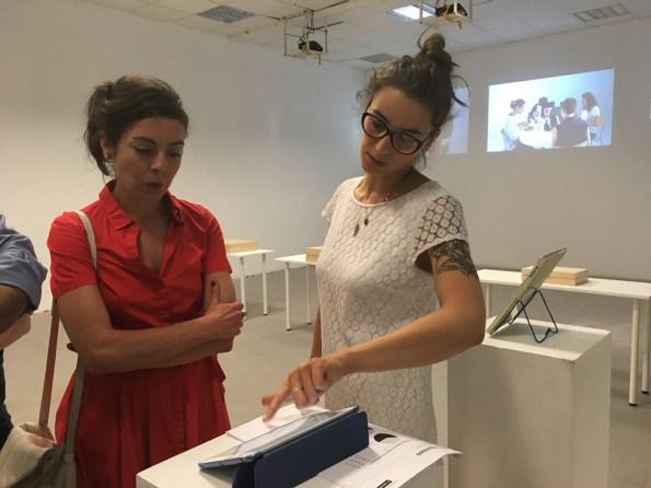 Design Luminy Chloé-Goyard-Dnsep-2017-11 Chloé Goyard - Dnsep 2017 Archives Diplômes Dnsep 2017  Chloé Goyard   Design Marseille Enseignement Luminy Master Licence DNAP+Design DNA+Design DNSEP+Design Beaux-arts