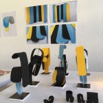 Design Luminy Clara-Oiknine-Dnap-22 Clara Oiknine - Dnap 2017 Archives Diplômes Dnap 2017  Clara Oiknine   Design Marseille Enseignement Luminy Master Licence DNAP+Design DNA+Design DNSEP+Design Beaux-arts