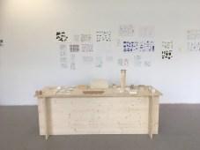 Design Luminy IMG_0678 Adèle Bergès - Dnap 2017 Archives Diplômes Dnap 2017  Adèle Bergès