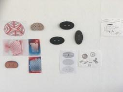 Design Luminy IMG_0700 Adèle Bergès - Dnap 2017 Archives Diplômes Dnap 2017  Adèle Bergès