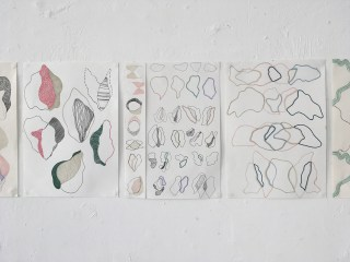 Design Luminy Jade-Rousset-Dnap-17 Jade Rousset - Dnap 2017 Archives Diplômes Dnap 2017  Jade Rousset   Design Marseille Enseignement Luminy Master Licence DNAP+Design DNA+Design DNSEP+Design Beaux-arts