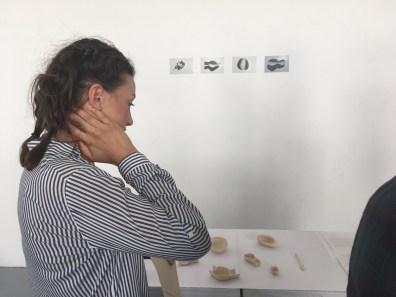 Design Luminy Jade-Rousset-Dnap-53 Jade Rousset - Dnap 2017 Archives Diplômes Dnap 2017  Jade Rousset   Design Marseille Enseignement Luminy Master Licence DNAP+Design DNA+Design DNSEP+Design Beaux-arts