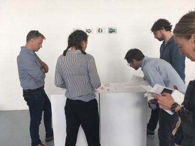 Design Luminy Jade-Rousset-Dnap-56 Jade Rousset - Dnap 2017 Archives Diplômes Dnap 2017  Jade Rousset   Design Marseille Enseignement Luminy Master Licence DNAP+Design DNA+Design DNSEP+Design Beaux-arts