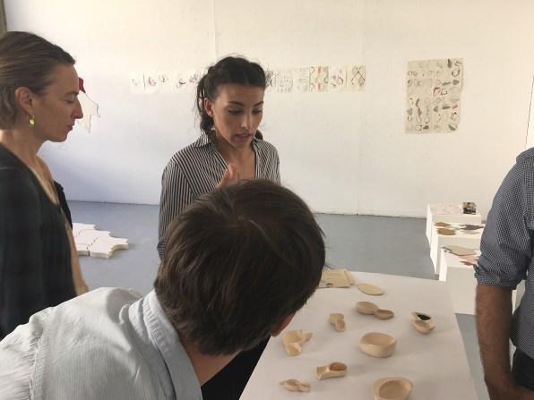 Design Luminy Jade-Rousset-Dnap-62 Jade Rousset - Dnap 2017 Archives Diplômes Dnap 2017  Jade Rousset   Design Marseille Enseignement Luminy Master Licence DNAP+Design DNA+Design DNSEP+Design Beaux-arts