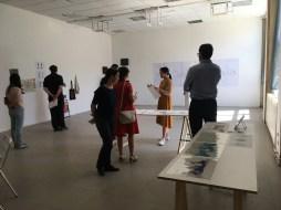 Design Luminy JingJing-Huang-Dnsep-2017-15 JingJing Huang - Dnsep 2017 Archives Diplômes Dnsep 2017  JingJing Huang