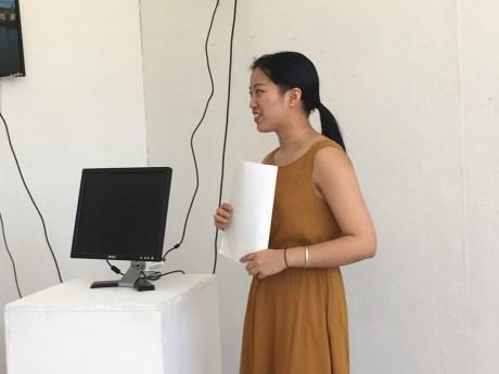 Design Luminy JingJing-Huang-Dnsep-2017-29 JingJing Huang - Dnsep 2017 Archives Diplômes Dnsep 2017  JingJing Huang