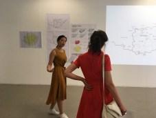 Design Luminy JingJing-Huang-Dnsep-2017-5 JingJing Huang - Dnsep 2017 Archives Diplômes Dnsep 2017  JingJing Huang