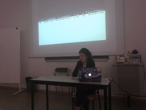 Design Luminy Julie-Esplandes-Dnsep-2017-2-300x225 Julie Esplandes - Dnsep 2017 Archives Diplômes Dnsep 2017  Julie Esplandes   Design Marseille Enseignement Luminy Master Licence DNAP+Design DNA+Design DNSEP+Design Beaux-arts