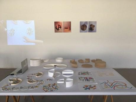 Design Luminy Karolina-Jasniak-Dnap-4 Karolina Jasniak - Dnap 2017 Archives Diplômes Dnap 2017  Karolina Jasniak