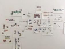 Design Luminy Léa-de-Bernardi-Dnap-100-1 Léa de Bernardi - Dnap 2017 Archives Diplômes Dnap 2017  Léa de Bernardi