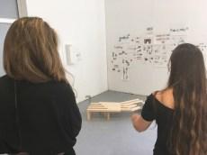Design Luminy Léa-de-Bernardi-Dnap-101-1 Léa de Bernardi - Dnap 2017 Archives Diplômes Dnap 2017  Léa de Bernardi