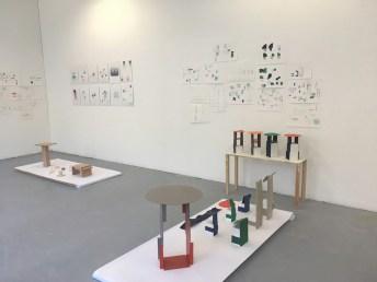 Design Luminy Léa-de-Bernardi-Dnap-11-1 Léa de Bernardi - Dnap 2017 Archives Diplômes Dnap 2017  Léa de Bernardi