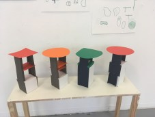 Design Luminy Léa-de-Bernardi-Dnap-12-1 Léa de Bernardi - Dnap 2017 Archives Diplômes Dnap 2017  Léa de Bernardi
