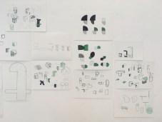 Design Luminy Léa-de-Bernardi-Dnap-13-1 Léa de Bernardi - Dnap 2017 Archives Diplômes Dnap 2017  Léa de Bernardi