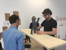 Design Luminy Léa-de-Bernardi-Dnap-47-1 Léa de Bernardi - Dnap 2017 Archives Diplômes Dnap 2017  Léa de Bernardi
