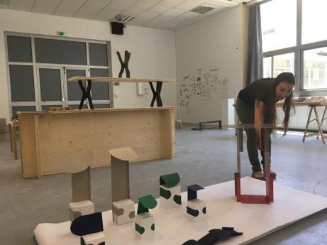 Design Luminy Léa-de-Bernardi-Dnap-55-1 Léa de Bernardi - Dnap 2017 Archives Diplômes Dnap 2017  Léa de Bernardi