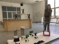 Design Luminy Léa-de-Bernardi-Dnap-58-1 Léa de Bernardi - Dnap 2017 Archives Diplômes Dnap 2017  Léa de Bernardi