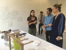 Design Luminy Léa-de-Bernardi-Dnap-73-1 Léa de Bernardi - Dnap 2017 Archives Diplômes Dnap 2017  Léa de Bernardi