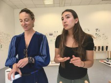Design Luminy Léa-de-Bernardi-Dnap-85-1 Léa de Bernardi - Dnap 2017 Archives Diplômes Dnap 2017  Léa de Bernardi