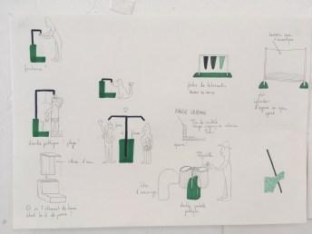 Design Luminy Léa-de-Bernardi-Dnap-87-1 Léa de Bernardi - Dnap 2017 Archives Diplômes Dnap 2017  Léa de Bernardi
