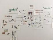 Design Luminy Lucie-Trébuchet-Dnap-13 Lucie Trébuchet - Dnap 2017 Archives Diplômes Dnap 2017  Lucie Evans-Trébuchet