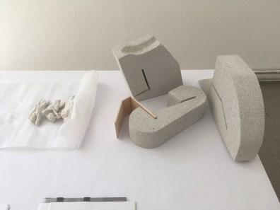 Design Luminy Lucie-Trébuchet-Dnap-21 Lucie Trébuchet - Dnap 2017 Archives Diplômes Dnap 2017  Lucie Evans-Trébuchet   Design Marseille Enseignement Luminy Master Licence DNAP+Design DNA+Design DNSEP+Design Beaux-arts