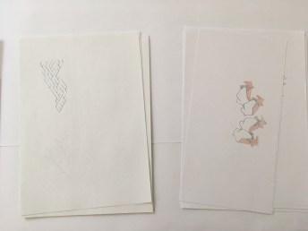 Design Luminy Lucie-Trébuchet-Dnap-23 Lucie Trébuchet - Dnap 2017 Archives Diplômes Dnap 2017  Lucie Evans-Trébuchet