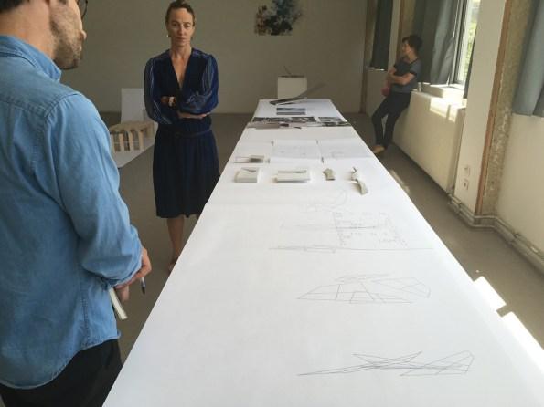 Design Luminy Lucie-Trébuchet-Dnap-24 Lucie Trébuchet - Dnap 2017 Archives Diplômes Dnap 2017  Lucie Evans-Trébuchet   Design Marseille Enseignement Luminy Master Licence DNAP+Design DNA+Design DNSEP+Design Beaux-arts