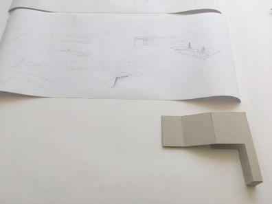 Design Luminy Lucie-Trébuchet-Dnap-31 Lucie Trébuchet - Dnap 2017 Archives Diplômes Dnap 2017  Lucie Evans-Trébuchet   Design Marseille Enseignement Luminy Master Licence DNAP+Design DNA+Design DNSEP+Design Beaux-arts