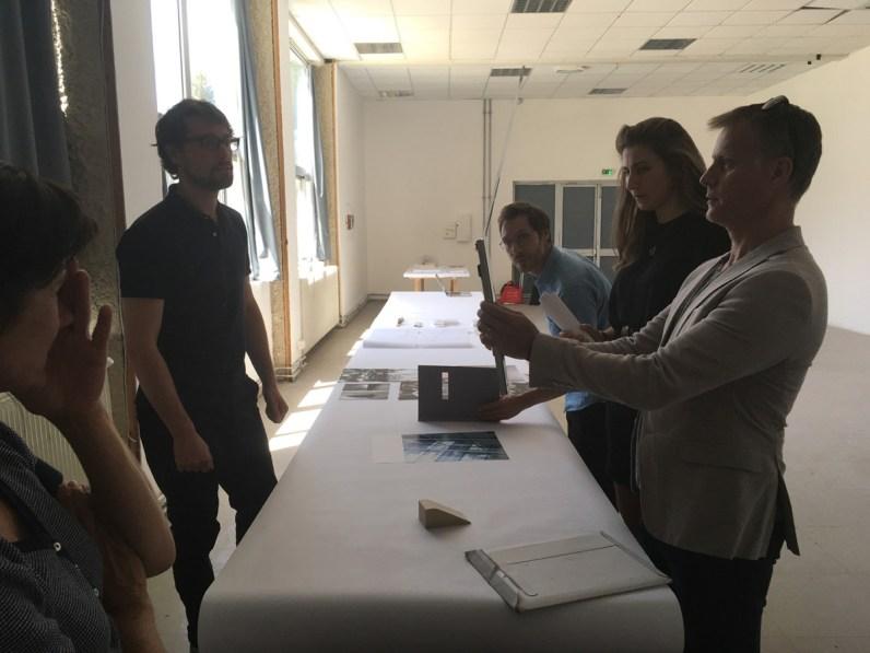 Design Luminy Lucie-Trébuchet-Dnap-39 Lucie Trébuchet - Dnap 2017 Archives Diplômes Dnap 2017  Lucie Evans-Trébuchet   Design Marseille Enseignement Luminy Master Licence DNAP+Design DNA+Design DNSEP+Design Beaux-arts