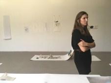 Design Luminy Lucie-Trébuchet-Dnap-47 Lucie Trébuchet - Dnap 2017 Archives Diplômes Dnap 2017  Lucie Evans-Trébuchet