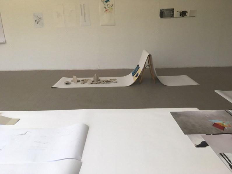 Design Luminy Lucie-Trébuchet-Dnap-60 Lucie Trébuchet - Dnap 2017 Archives Diplômes Dnap 2017  Lucie Evans-Trébuchet   Design Marseille Enseignement Luminy Master Licence DNAP+Design DNA+Design DNSEP+Design Beaux-arts