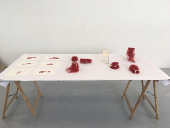 Design Luminy Manon-Gillet-Dnap-11 Manon Gillet - Dnap 2017 Archives Diplômes Dnap 2017  Manon Gillet   Design Marseille Enseignement Luminy Master Licence DNAP+Design DNA+Design DNSEP+Design Beaux-arts