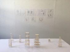 Design Luminy Manon-Gillet-Dnap-15 Manon Gillet - Dnap 2017 Archives Diplômes Dnap 2017  Manon Gillet   Design Marseille Enseignement Luminy Master Licence DNAP+Design DNA+Design DNSEP+Design Beaux-arts