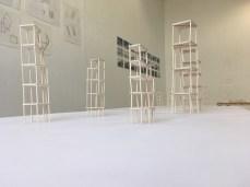 Design Luminy Manon-Gillet-Dnap-18 Manon Gillet - Dnap 2017 Archives Diplômes Dnap 2017  Manon Gillet