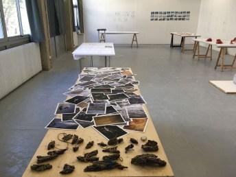 Design Luminy Manon-Gillet-Dnap-22 Manon Gillet - Dnap 2017 Archives Diplômes Dnap 2017  Manon Gillet