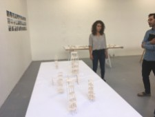 Design Luminy Manon-Gillet-Dnap-25 Manon Gillet - Dnap 2017 Archives Diplômes Dnap 2017  Manon Gillet   Design Marseille Enseignement Luminy Master Licence DNAP+Design DNA+Design DNSEP+Design Beaux-arts