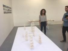 Design Luminy Manon-Gillet-Dnap-25 Manon Gillet - Dnap 2017 Archives Diplômes Dnap 2017  Manon Gillet
